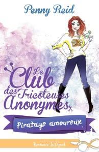 le-club-des-tricoteuses-anonymes-tome-3-piratage-amoureux-1038908