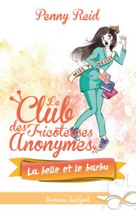 le-club-des-tricoteuses-anonymes-tome-4-la-belle-et-le-barbu-1121596
